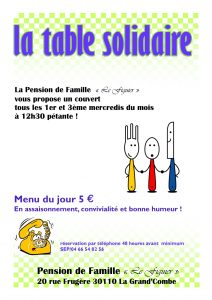 affiche-table-solidaire