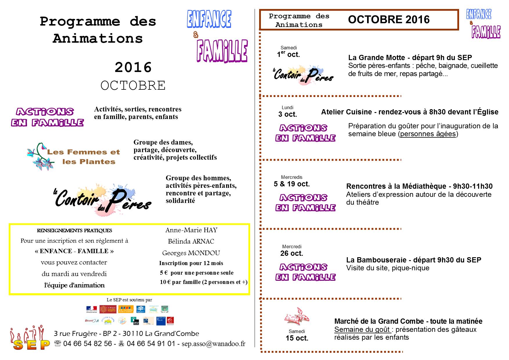 ejp-2016-10-programme-oct
